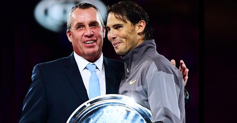 2019_01_28 Nadal