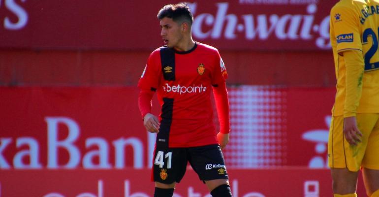 2019_02_05 Leo Suárez 01