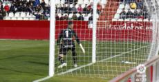 2019_02_10 Mallorca 01
