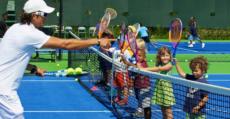 2019_02_12 Tenis 01