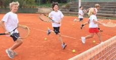 2019_02_12 Tenis 02