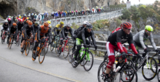2019_03_19 Ciclismo 01