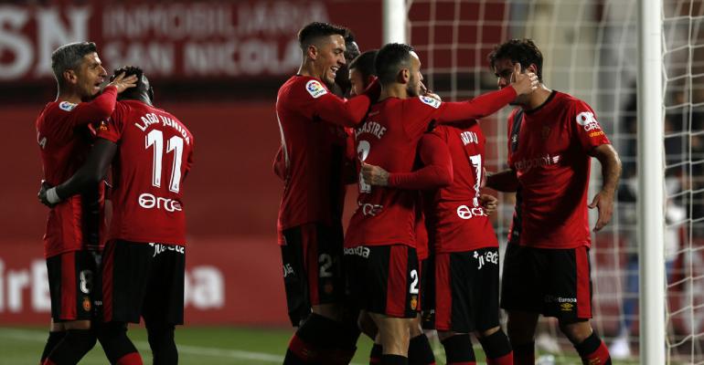 2019_03_26 Mallorca 03