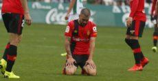 2019_03_31 Mallorca 02