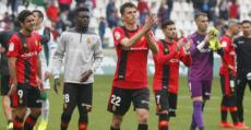 2019_04_01 Mallorca 01