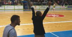2019_04_06 Palma Futsal 02