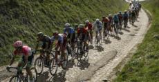 2019_04_14 Ciclismo 01