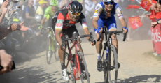 2019_04_14 Ciclismo 02