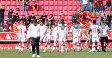 2019_04_14 Mallorca 03