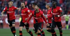 2019_04_20 Mallorca 03