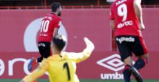 2019_05_05 Mallorca 03