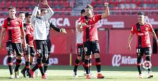 2019_05_05 Mallorca 05