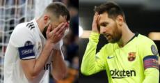 2019_05_08 Messi Benzema