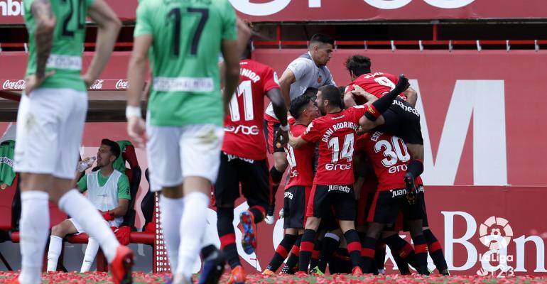 2019_05_19 Mallorca 04