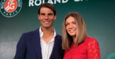 2019_05_23 Nadal