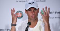 2019_05_27 Nadal 01