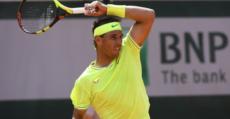 2019_05_29 Nadal 01