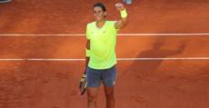2019_06_02 Nadal 01