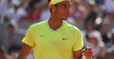 2019_06_04 Nadal 01