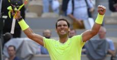 2019_06_07 Nadal 01