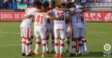 2019_06_08 Mallorca