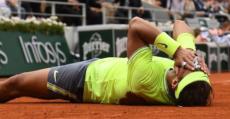 2019_06_09 Nadal 02