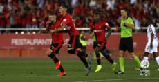 2019_06_13 Mallorca 04