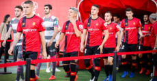 2019_06_16 Mallorca 02