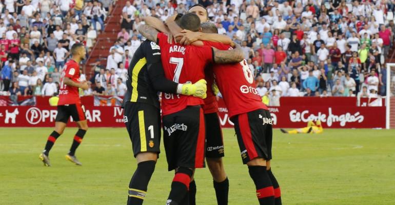 2019_06_16 Mallorca 04
