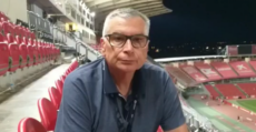 2019_06_23 Mallorca 04