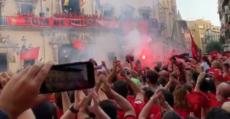 2019_06_24 Mallorca 03
