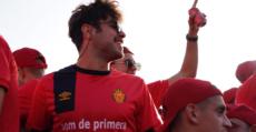2019_06_25 Mallorca 01