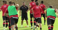 2019_08_11 Mallorca 01