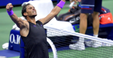 2019_09_03 Nadal 01
