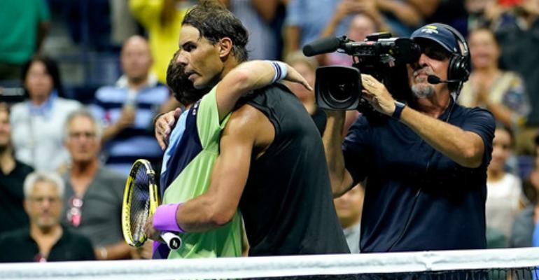 2019_09_05 Nadal 02