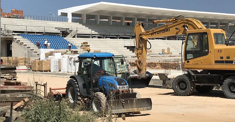 2019_09_06 Estadi Balear 01