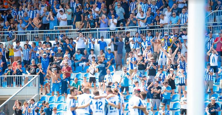 2019_09_06 Estadi Balear 02