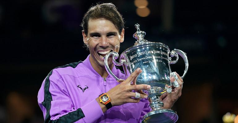 2019_09_09 Nadal 01