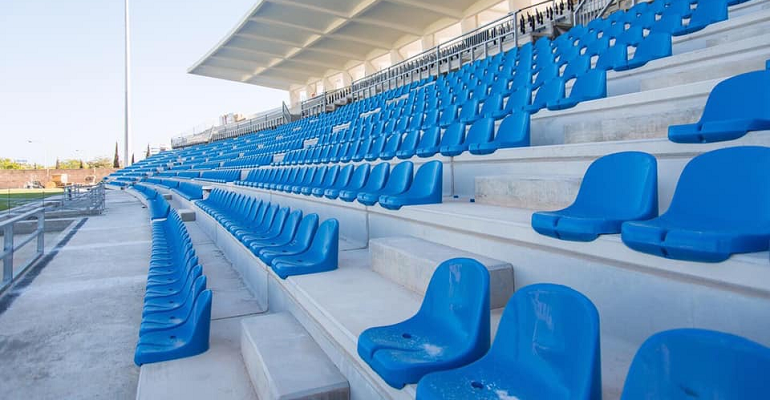 2019_09_10 Estadi Balear 01