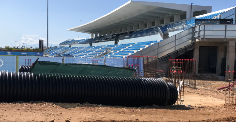 2019_09_12 Estadi Balear 01