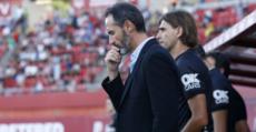 2019_09_25 Moreno