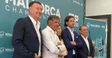 2019_10_10 Mallorca Championships 01