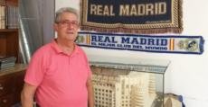 2019_10_15 José Martínez 01