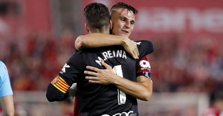2019_10_22 Mallorca
