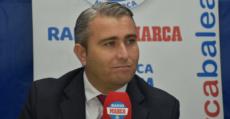 2019_11_14 Virgilio Moreno 01
