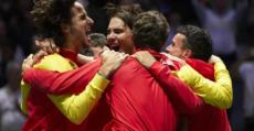 2019_11_26 Nadal 01