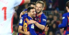 2019_12_08 Messi 01