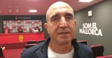2019_12_12 Jaume Bauçà 01
