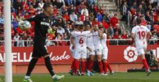 2019_12_21 Sevilla