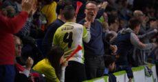 2020_01_13 Palma Futsal 01